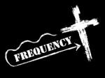 Frequency - logo liten