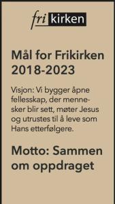 Skjermbilde 2017-08-29 kl. 13.55.18