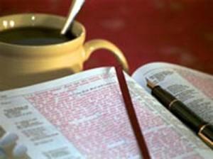 Coffee-and-Bible2_thumb