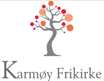 Logo 3 KF