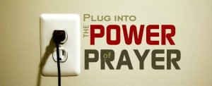 847209.plug-into-the-power-of-prayer