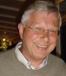 Arvid Hunemo