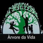 arvore-da-vida