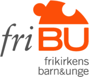 FriBU logo transparent
