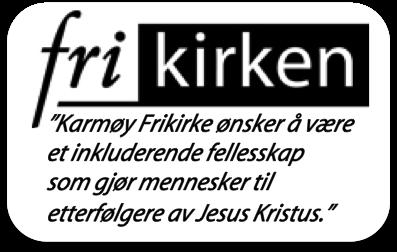 karmoy-frikirke-logo-og-visjon-hvitt