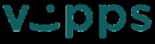 vipps-logo