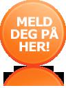 melddegpaav3