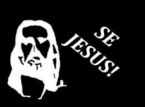 se-jesus