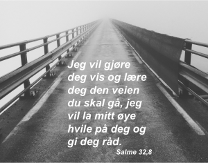 salme 32