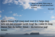 Bønneliv 19