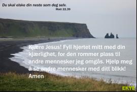 Bønneliv 26