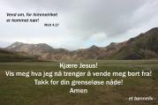 Bønneliv 3