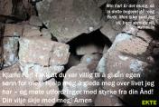 Bønneliv 30
