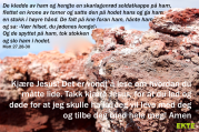 Bønneliv 31