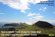 Bønneliv 33