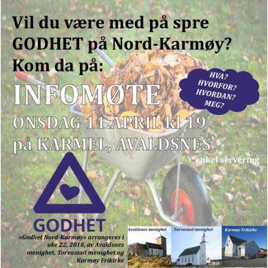 Invitasjon infomøte godhet 110418.png