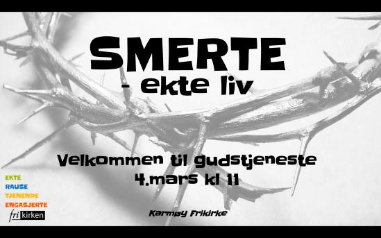 Skjermbilde 2018-03-02 kl. 14.45.12.png