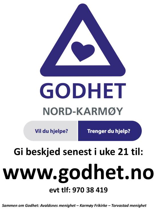 Plakat GNK18.png