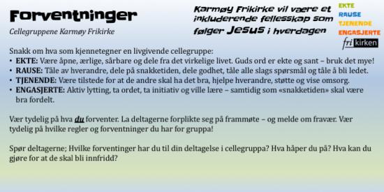 Cellegruppe - forventninger.png