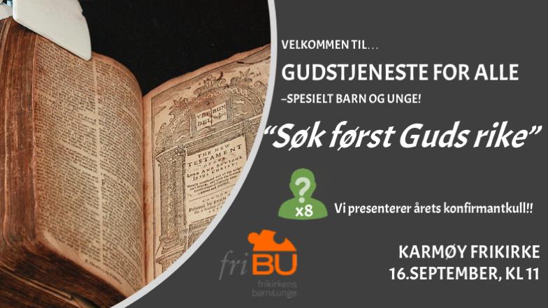 GT 160918 - WEB.png