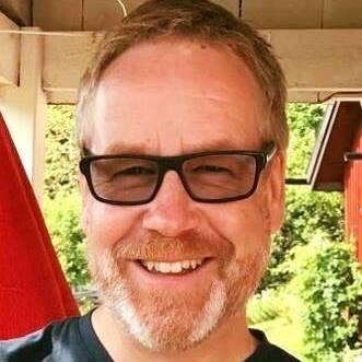 Niclas Bengtsson